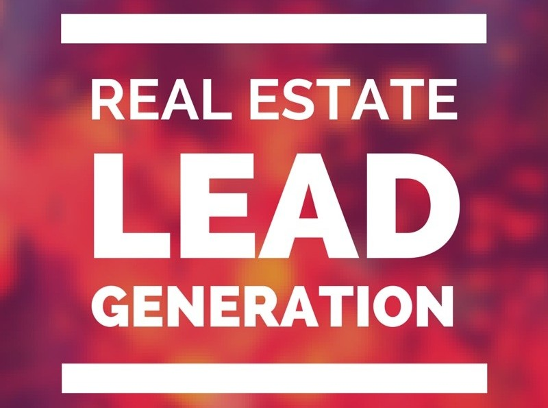 How to Generate Real Estate Leads for Free and Paid